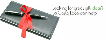 la costa logo llc promotional products corporate gifts