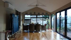Sunroom Extension Ideas Home Extension Ideas For Your Melbourne Property Custom Outdoor