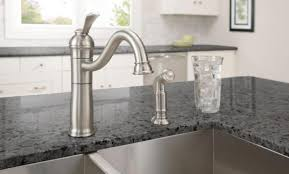 moen benton kitchen faucet moen pull down faucets kitchen the home depot faucet caprillo