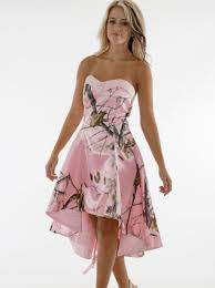 mossy oak camouflage prom dresses for sale buy camo prom dresses and get free shipping on aliexpress com