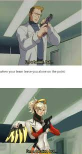 I Know Your Meme - 293 best overwatch images on pinterest