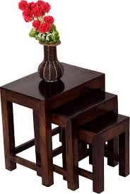 Solid Wood Furnitures Bangalore Wood Dekor Furniture Price In Indian Major Cities Chennai