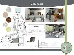 House Interior Design Mood Board Samples 22 Best Presentation Boards Images On Pinterest Presentation