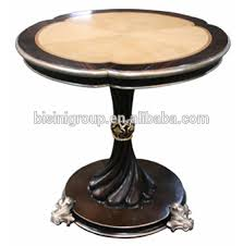 Antique Side Tables For Living Room Replica Style Classic Side Table For Living Room Antique