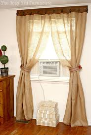 Western Curtain Rod Holders by 585 Best Western Decor Images On Pinterest Western Crafts Diy