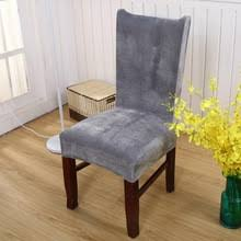 popular fabric dining room chairs buy cheap fabric dining room