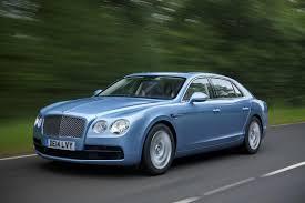 bbc autos bentley flying spur june u2013 2014 u2013 brett berk
