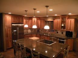 kitchen kitchen cabinets doors beautiful kitchen simple awesome