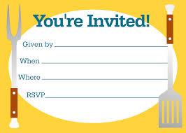 home decor free online birthday invitation cards to print