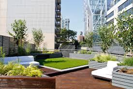 delightful contemporary landscape designs to upgrade your garden