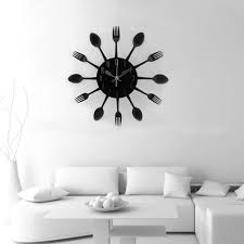 compare prices on plate wall clock online shopping buy low price