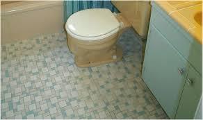 Mosaic Tiles Bathroom Floor - how to tile a bathroom floor mosaics advice for your home decoration