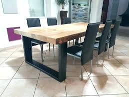 table de cuisine avec tiroir table a rallonge avec tiroir achat vente table a manger seule table
