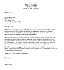 Confirmation Extension Letter Format how to write a letter asking for an internship quora