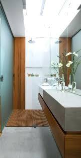 design a bathroom layout tool bathroom design layouts justbeingmyself me