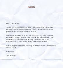 051710 other peoples rejection letters 5 jpg