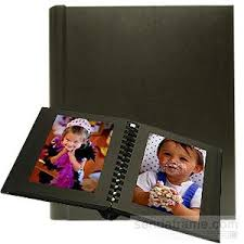 Itoya Photo Album Picture Frames Photo Albums Personalized And Engraved Digital