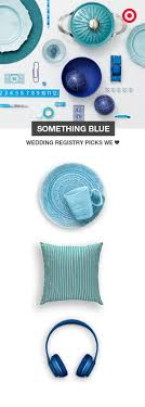 college registries 249 best wedding registry ideas images on kitchen
