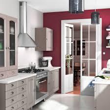 cuisine castorama 2014 la nouvelle collection de cuisines castorama 2012 cuisine cottage