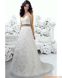 robe mari e originale robe de mariée originale taffetas organza bouilloné