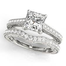 bridal ring sets canada 116 best engagement rings at omori diamonds images on