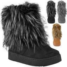 womens ankle boots low heel australia ugg australia 1889 womens roslynn black boots size us 6 eu 37