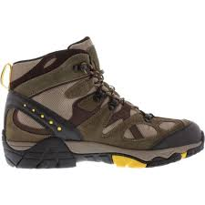 s lightweight hiking boots size 12 s lightweight hiking boots size 12 100 images suede hiking