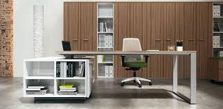 Business Office Desks Italian Business Office Executive Furniture Planeta By Dvo Office