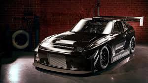 Custom Porsche 944 Images