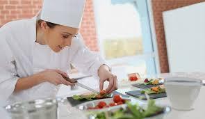 formation cuisine à distance formations cuisine pâtisserie et boulangerie l ecole des pros