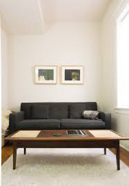 interior design tips your home u0027s negative space what it is and how to use it to your