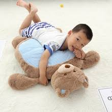 Kids Animal Rugs Popular Stuffed Animal Rugs Buy Cheap Stuffed Animal Rugs Lots