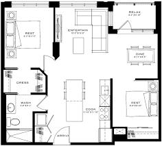 floor hockey unit plan the grace floor plan at tamarack wellington is the unit that the