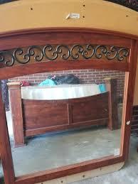 Ashley Furniture Sumter Sc by Best Ashley King Set Slide For More Photos For Sale In Sumter