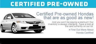 honda certified cars honda cars of corona 2016 2017 honda used car dealership in