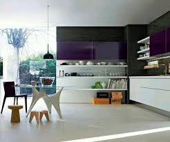 kitchen furniture catalog 204 best home design and improvement galery images on