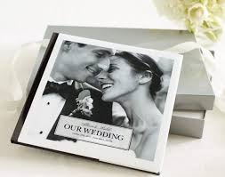 Photography Albums Wedding Photo Book Styles Win 300 To Shutterfly Ruffled