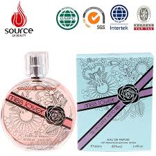 bureau tr eau perfume perfume suppliers and manufacturers at alibaba com