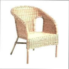 chaises en osier fauteuil en rotin ikea chaise en osier ikea fauteuil osier ikea