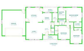 house design software 2d 2d home design software ipefi com