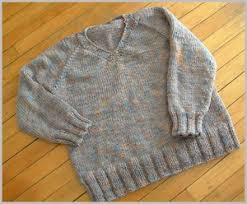Easy Top Down Baby Sweater Pattern Sewing Patterns For Baby