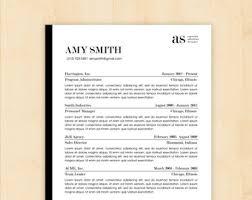 custom admission essays admission application essay service