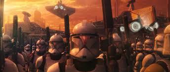 steam workshop star wars phase 2 clones collection