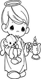 precious moments coloring pages bible what now america