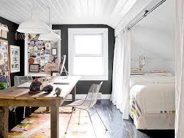 home office in bedroom best 25 bedroom office combo ideas on pinterest small bedroom