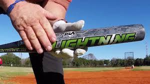senior softball bat reviews senior softball bat reviews dudley 2 0 balance