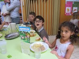 cours de cuisine bergerac les enfants des écoles de bergerac ont tout dévorés