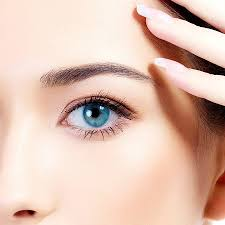 news skin tight tips on boulder skin care