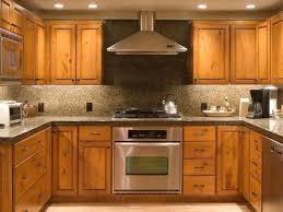 kitchens with light oak cabinets kitchen designs with oak cabinets yellow oak kitchen cabinets