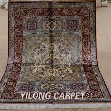 Fine Persian Rugs Fine Oriental Rugs Serab Rugs Learn About Serab Persian Rugs